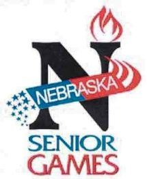 Open news item - 2020 Nebraska Senior Games Updates