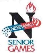 2020 Nebraska Senior Games Updates